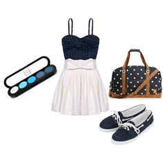 Ice♥ by giny9608 on Polyvore