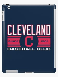 Your sports room wouldn't be complete without the Fan Mats MLB Starter Indoor Mat . This soft and durable mat features the colorful logo of your. Cleveland Indians Baseball, Nba Cleveland, Chicago Cubs Baseball, Baseball League, Kentucky Basketball, Duke Basketball, Kentucky Wildcats, College Basketball, Basketball Players
