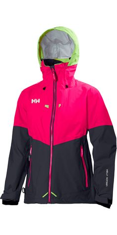 c0e53f4a4 17 Best Sailing Jackets and more images in 2019 | Sailing jacket ...