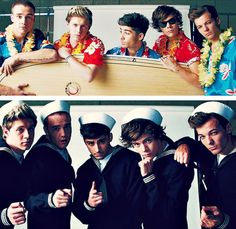 Find images and videos about boy, one direction and niall horan on We Heart It - the app to get lost in what you love. With All My Heart, We Heart It, Everything About You, Top Of The World, Kiss You, Change My Life, Liam Payne, Cute Guys, One Direction