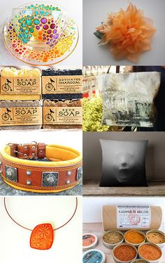 Cool gifts by Villy Stojanova on Etsy--Pinned with TreasuryPin.com