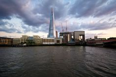 Join us at the top of the #Shard on the 16th of May with #Nuance for our #ProcessFlows and Nuance Event.