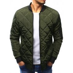 Bomber Jacket, Jackets, Fashion, Fire Fighters, Down Jackets, Moda, Bomber Jackets, Jacket, Fasion