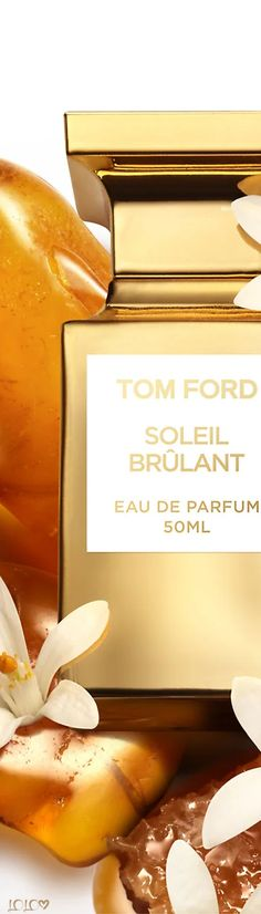 Tom Ford Makeup, Got The Look, Fragrance, Cosmetics, Perfume