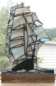 Stained Glass Guitars Patterns Printables - Bing images