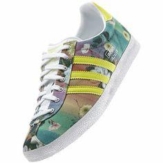 wholesale dealer 94e8f 8140e adidas Gazelle - Skor   adidas Online Shop   adidas SE