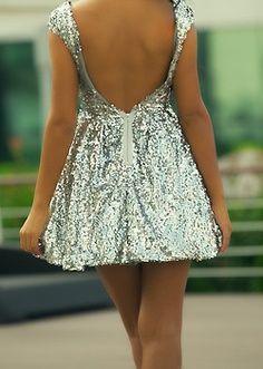 Super sparkles