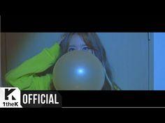 [MV] PHANTOM(팬텀) _ Could You Be Mine?(확신을 줘) - YouTube
