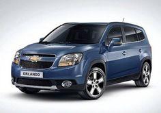 Chevrolet Orlando Chevrolet Orlando, Car Chevrolet, Chevy, Station Wagon, Vehicles, Secret Diary, Cartoon, Cars, American