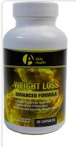Abia Weight Loss: Suppresses Appetite, Inhibits Fat Production, Helps Promote Healthy Blood Sugar Levels, Helps Support Cholesterol Levels, Weight Loss #weightloss #appetitesuppression #inhibitsfatproduction #bloodsugar #cholesterol