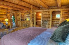 The Buckskin Room at Wild Horse Inn in Colorado State Of Colorado, Colorado Mountains, Wild Horses, Bed And Breakfast, Country, Room, Home Decor, Bedroom, Rural Area