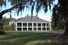 William Ellison, black plantation owner | Friends Of Liberty