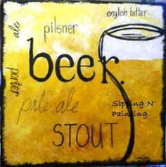 Great American Beer Festival in Denver Porter Beer, Visit Denver, Sip N Paint, American Beer, Beer Art, Sports Party, Beer Festival, Brewery, Ale