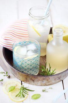 limonade4