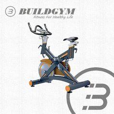Spinning Bike Race S-4000 menjadi salah satu icon untuk produk sepeda fitness, dikarenakan oleh beberapa fitur jempolan yang ada dalam produk ini. Fitur yang menjadi salah satu andalan dalam produk…