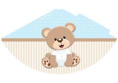 chapeuzinho-de-festa-personalizado-gratuito-cha-de-bebe-ursinho-inspire-sua-festa-.png (1500×1060)