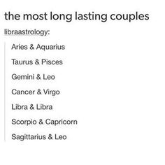 Hell no. My rising is Scorpio and my sun is Aquarius so i find that sometimes when it comes to friend/relationships i lean more towards Scorpio than Aquarius. In this case, i lean more towards Scorpio. The only Aries i get along with is an Aries that ive known for about 11 years now... #Aquarius ♒️