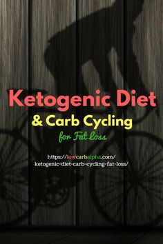 Ketogenic Diet & Carb Cycling for Fat Loss https://lowcarbalpha.com/ketogenic-diet-carb-cycling-fat-loss/ If in a plateau or carb sensitive learn about a tool that could be the answer to dropping the weight. #lowcarb #carbswitch #lchf #lowcarbalpha #lowcarbdiet #carbcycling