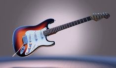 Detailed guide on how to choose the best electric guitar Guitar Tips, Guitar Songs, Guitar Chords, Guitar Art, Esp Guitars, Cool Electric Guitars, Acoustic Guitars, Maroon 5, Epiphone Les Paul