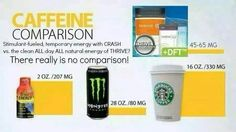 All natural with no side effects Www.tstewart.le-vel.com text I'm in to 9105276488 for samples!!