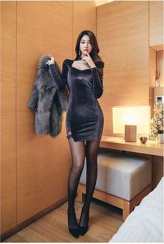 korean porn black