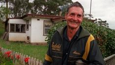 """WHAT A STORY! """"61-year old first-time marathoner leaves pack of 20- and 30-somethings in the dust."""" Cliff Young won the 1983 Westfield Sydney to Melbourne Ultra Marathon – a 566-mile foot race that started in Sydney and ended in Melbourne, a good 875 kilometers away. A potato farmer from Beech Forest, Victoria, he showed up to the race in overalls and galoshes. His secret to winning? When others slept at night, he kept running. He not only won the race, he broke the all-time record by 2…"""