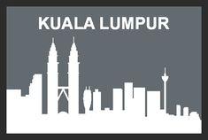Wählen Sie aus 8 verschiedenen Mattenfarben und verschiedenen Größen! Kuala Lumpur, Home Decor, Colors, Homemade Home Decor, Interior Design, Home Interiors, Decoration Home, Home Decoration, Home Improvement