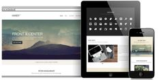 Another great WordPress theme collection from Evo WP Themes!