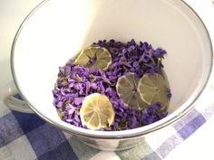 Preserves, Acai Bowl, Cabbage, Med, Vegetables, Breakfast, Plants, Nature, Syrup