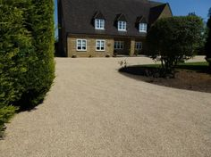 Heres how unique tar and chip driveways heres how columns tar and chip chip seal driveway solutioingenieria Image collections