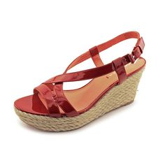 Via Spiga Monique Women's Heels *** Learn more by visiting the image link.