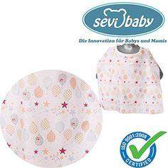 Vorteilspack NEU Natural Neugeborenen Starter-Set SCD290//05