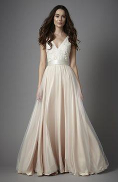 Catherine Deane Wedding Dresses | Designer Wedding Dresses, Winchester, Hampshire