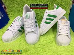 Adidas Superstar - COUPLE SHOES - MEN & WOMEN Shoes Men, Adidas Superstar, Men And Women, Adidas Sneakers, Buy And Sell, Footwear, Couples, Stuff To Buy, Fashion