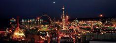 Feria Internacional de Querétaro
