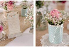 DIY-Hochzeit | Dein Hochzeitsblog | Der Hochzeitsblog für moderne und kreative Hochzeiten