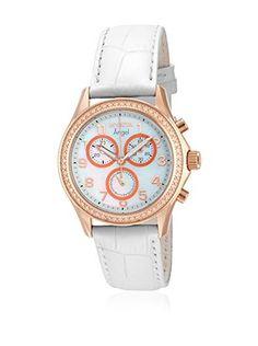 Invicta Watch Reloj de cuarzo Woman 12991 39 mm
