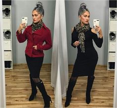 Beauty101byLisa Affordable Dresses, Cheap Dresses, Sexy Dresses, Dresses For Work, Date Night Dresses, Birthday Dresses, Dress With Boots, Classy Dress, Winter Dresses