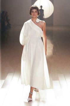 Gail Sorronda ready-to-wear spring/summer '15/'16 - Vogue Australia