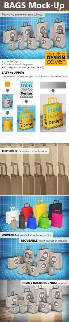 Download 15 Mock Ups Ideas Poster Mockup Mockup Design Mockup