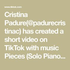 Cristina Padure(@padurecristinac) has created a short video on TikTok with music Pieces (Solo Piano Version). #fyp #fy #greece 🇬🇷trebuie să încerci asta neapărat… cristina.padure on Instagram Kakashi, Naruto, Dej Loaf, Otaku, Pool Drinks, Celebrity Look Alike, Love You Baby, Big Sean, Text You