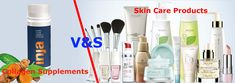 Are INJA Life #CollagenSupplements For Skin Same As Other #SkinCare #Products Available In The Market? https://mumbai.storeboard.com/blogs/health/are-collagen-supplements-for-skin-same-as-other-skin-care-products-available-in-the-market/847902