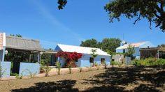 Fazenda, Aluguer de Férias em Grândola Reserve e Alugue - 5 Quarto(s), 4.0 Casa(s) de Banho, Para 10 Pessoas - Casa de férias em grndola cordilheira, alentejo