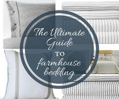 The ultimate guide to farmhouse pillows. Make these IKEA tea towel farmhouse pillows 4 different ways! The best collection I have seen! Farmhouse Style Rugs, Farmhouse Area Rugs, Farmhouse Living Room Furniture, Farmhouse Bedroom Decor, Country Farmhouse, Farmhouse Windows, Modern Farmhouse, Farmhouse Style Bedding, Farmhouse Bed Pillows