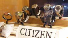 Lu.Ni.Ca Gioielli di Carlo Murgia #lunica #gioielli #collane #bracciali #orologi #citizen