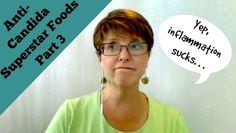 Ricki has great info on how & why to eat more anti-inflammatory foods.  via @rickiheller