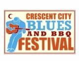 Crescent City Blues & BBQ Fest returns to #NOLA Oct 16-18! Check out the 2015 lineup!