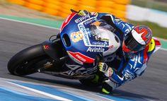 Završen dvodnevni test u Jerezu
