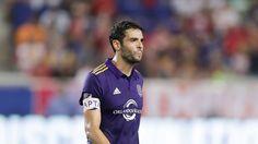Kaka Orlando City MLS