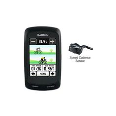 Gps Bike, Fitness Products, Heart Rate Monitor, Cyclists, Apple Watch, Phone, Image, Telephone, Mobile Phones